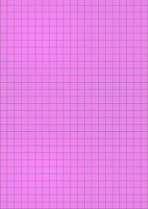Graph Millimeter Paper clip art