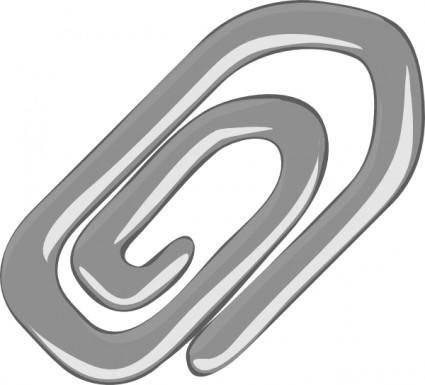Clips clip art