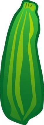 free vector Vegetables Set clip art