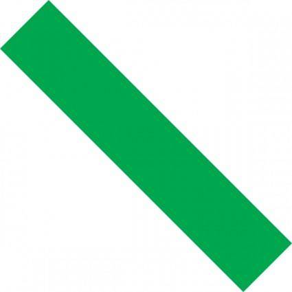 Sciezka Edukacyjna Zielona clip art