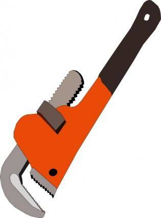 free vector Hasak clip art