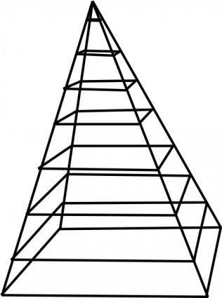 free vector Antenna clip art