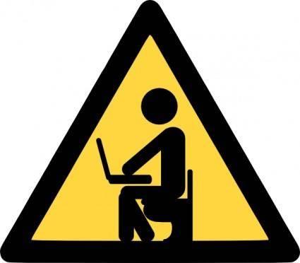 Valessiobrito Plate Computer Privacy clip art