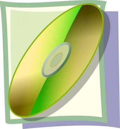 Lemon Svg Theme clip art