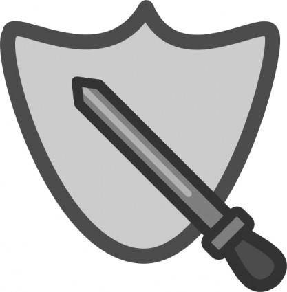 free vector Part Of The Flat Icon Collection (wed Aug 25 23:23:49 2004) clip art