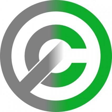 Semipd Icon clip art