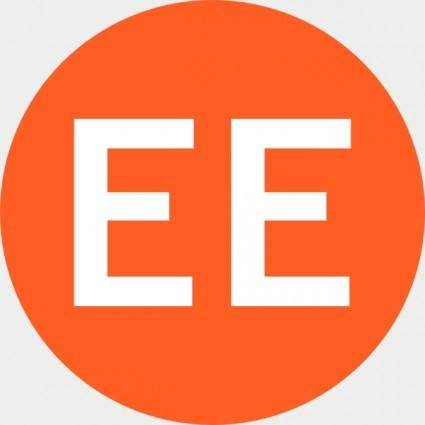 free vector Ee Train clip art