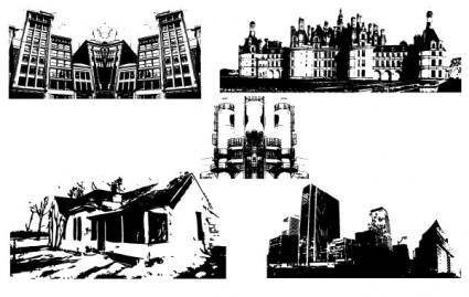 Building Series