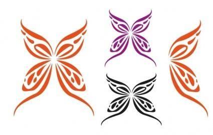 Butterflye