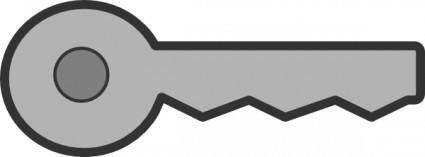 Part Of The Flat Icon Collection clip art