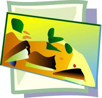 free vector Gimp Filetype Xcf clip art