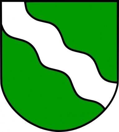 Rheinland clip art