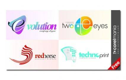 free vector Free logo vector Download, Free logo template, Free logo company, Free logo Business