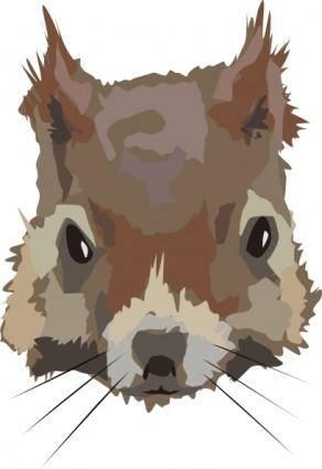 free vector Curueil clip art