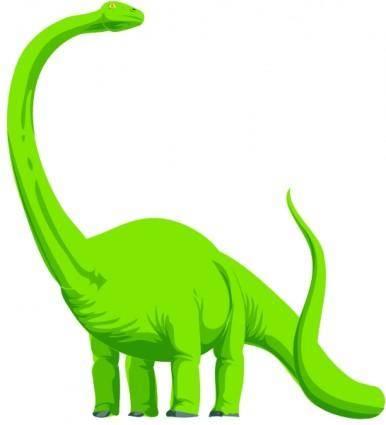 Dino clip art