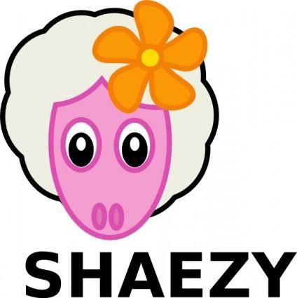Sheep Lamb clip art