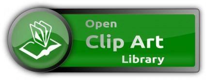 OCAL Web icon Green
