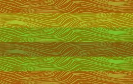 free vector Free Wood texture Vector