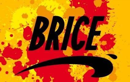Brice de nice free vector