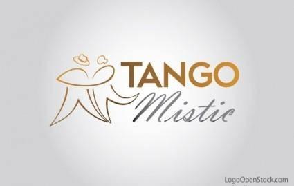 free vector Tango Mistic