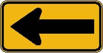 Sign Board Vector 558