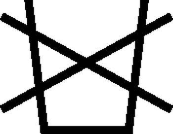 free vector Sign Board Vector 616