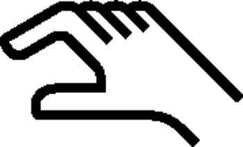 free vector Sign Board Vector 665