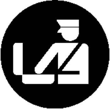 free vector Sign Board Vector 779