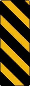 free vector Sign Board Vector 1077