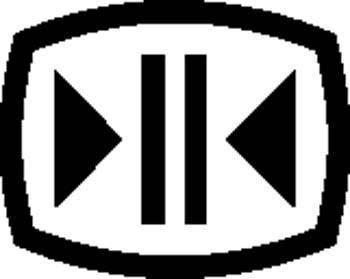 free vector Sign Board Vector 688