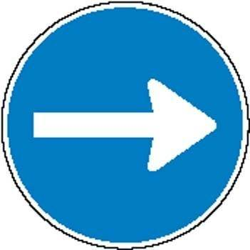 free vector Sign Board Vector 392