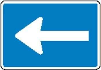 free vector Sign Board Vector 388