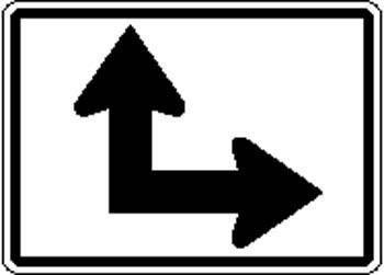 free vector Sign Board Vector 1102