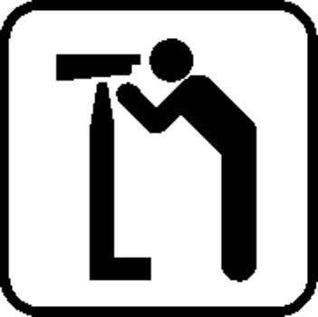 free vector Sign Board Vector 857