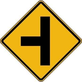 free vector Sign Board Vector 555