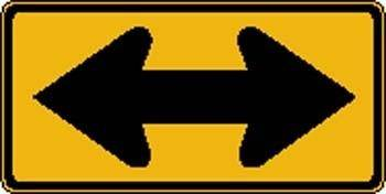 Sign Board Vector 1166