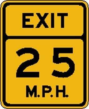 free vector Sign Board Vector 527