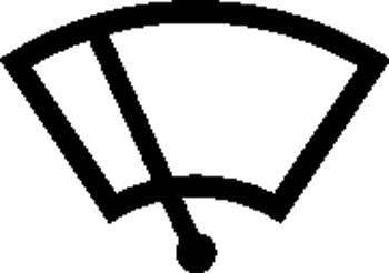 free vector Sign Board Vector 13