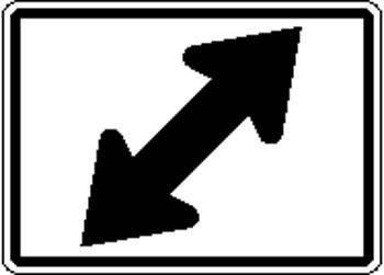 free vector Sign Board Vector 498