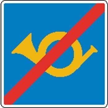 free vector Sign Board Vector 380
