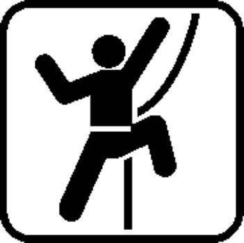 free vector Sign Board Vector 330