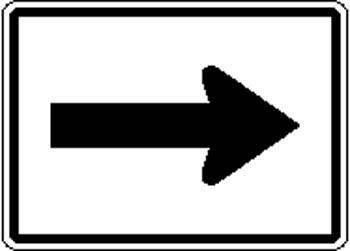 Sign Board Vector 500