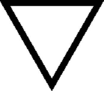 Sign Board Vector 630