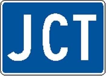 Sign Board Vector 510 12575
