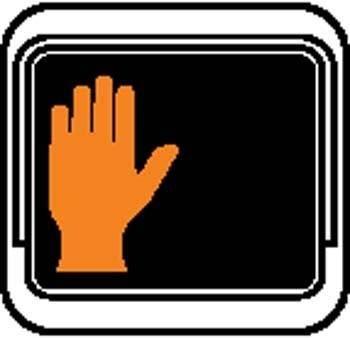 Sign Board Vector 1059