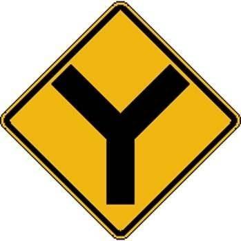 Sign Board Vector 553