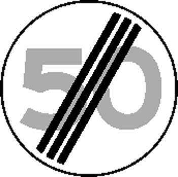 free vector Sign Board Vector 415