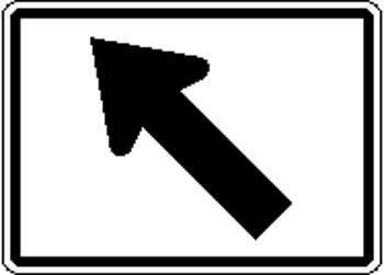 free vector Sign Board Vector 496