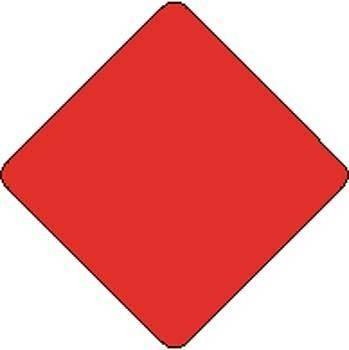 free vector Sign Board Vector 463