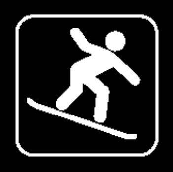 Sign Board Vector 923